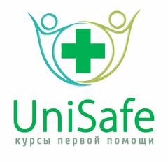 Общество и религия - ЮниСейф (UniSafe), ФЛП