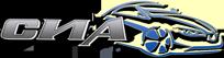 Образование и наука - Автошкола СИА
