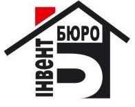 Недвижимость и строительство - Инвент Бюро, ООО