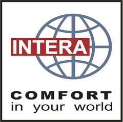 Магазины - Интера (INTERA)