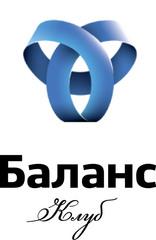 Услуги для бизнеса - Баланс-Клуб, ООО
