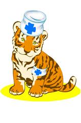 Увлечения - Ветеринарный кабинет Тигрёнок