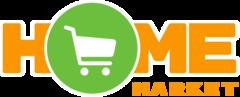 Магазины - Хоум Маркет (Home Market), интернет-магазин