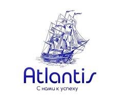 Производство и поставки - Атлантис Систем, ООО