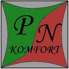 Недвижимость и строительство - Пн Комфорт (PN Komfort), ЧП