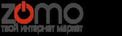 Магазины - Зомо (Zomo) - твой интернет маркет
