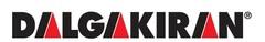 Производство и поставки - Далгакиран компрессор Украина, ООО