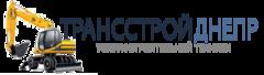Недвижимость и строительство - Трансстрой-Днепр, ООО