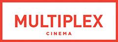 Театры и культурные центры - Караван Мультиплекс - 3D