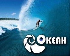 Туризм - ОКЕАН Туристическое Агентство