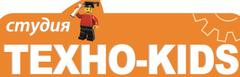 Увлечения - ТЕХНО-KIDS, студия для детей и подростков