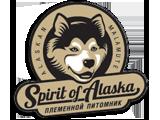 Увлечения - Спирит оф Аляска (Spirit of Alaska) - племенной питомник аляскинских маламутов