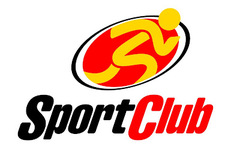 Атлетика, спортивный клуб