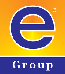 Магазины - Е-групп