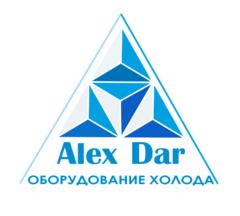 Алекс Дар, ЧП