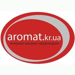 Магазины - Аромат