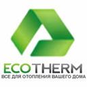 Магазины - Газовые котлы, водонагреватели, теплый пол - Ecotherm.com.ua