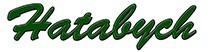 Магазины - Хоттабыч (Hatabych), интернет-магазин товаров и техники для дома