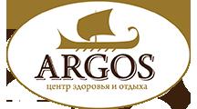 Рестораны - Аргос (Argos), центр здоровья и отдыха