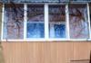 Недвижимость и строительство - Балконы, ФЛП