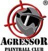 Спорт и активный отдых - Агрессор, спортивный клуб