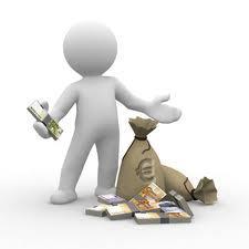 Финансы и страхование - Взять Кредит Наличными