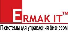 Финансы и страхование - ЕрмакИТ (ErmakIT), ФЛП