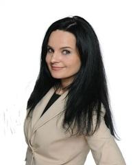 Услуги для бизнеса - 21-й век (21vek), адвокат