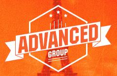 Услуги для бизнеса - Адвансед Групп (Advanced Group)