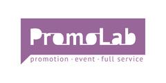 Услуги для бизнеса - ПромоЛаб (PromoLab), РА