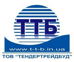 Недвижимость и строительство - Тендертрейдбуд, ООО