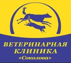 Медицина - Соколова, ветеринарная клиника
