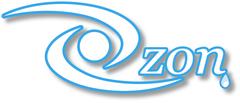 Недвижимость и строительство - Озон, ООО