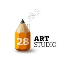 Образование и наука - АртCтудия 28 (artstudio28)