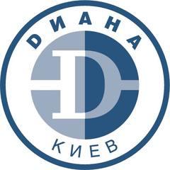 Недвижимость и строительство - Диана-Киев, ООО