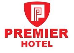 Гостиницы - Премьер Отель (Premier)