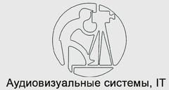 АВ-Днепр (AV-Dnepr)