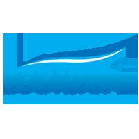 Магазины - Лодки (Lodki.ua) интернет-магазин