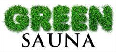 Красота и здоровье - Грин Сауна (Green Sauna)