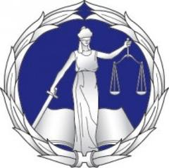 Охрана правопорядка, юридические услуги, налоги - Леджетайм (Legetime), ООО