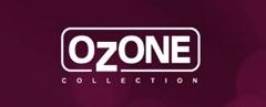 Магазины - Озон