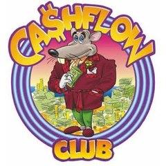 Игра CashFlow в Днепре (Кэш Флоу)