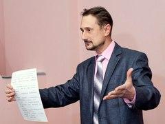 Увлечения - Школа ораторского мастерства