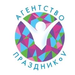 Услуги для бизнеса - Агентство ПраздникоV, ЧП
