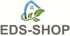 Магазины - Эдс-Шоп (Eds-shop.com.ua) - интернет-магазин товаров для дома