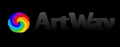 Образование и наука - АртВэй (ArtWay), Мастерская целостного развития