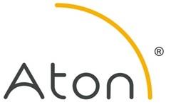 Производство и поставки - Атон, ЧНПП