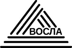 Производство и поставки - Восла, ООО