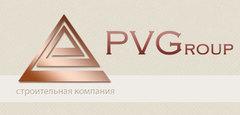 Недвижимость и строительство - Строительная компания PVGroup, ООО