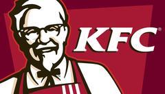 Рестораны - КэйЭфСи (KFC) Терра